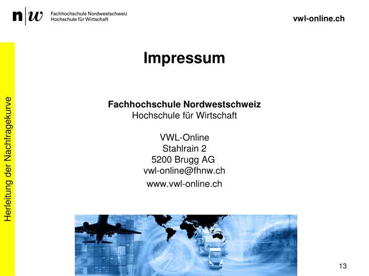 vwl-online.ch