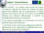 alg rie concentrations1