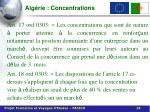 alg rie concentrations2