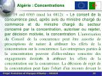 alg rie concentrations3