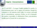 alg rie concentrations4