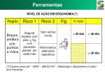ferramentas11