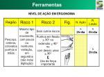 ferramentas13