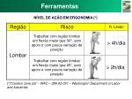 ferramentas7