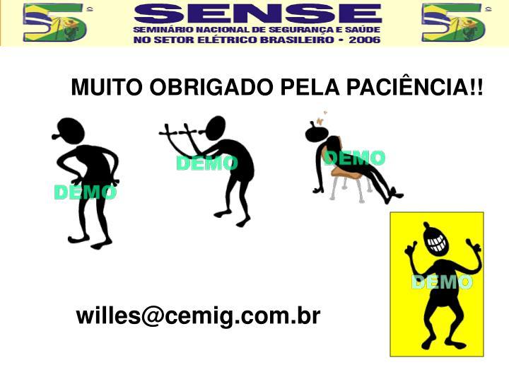 willes@cemig.com.br