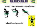 willes@cemig com br