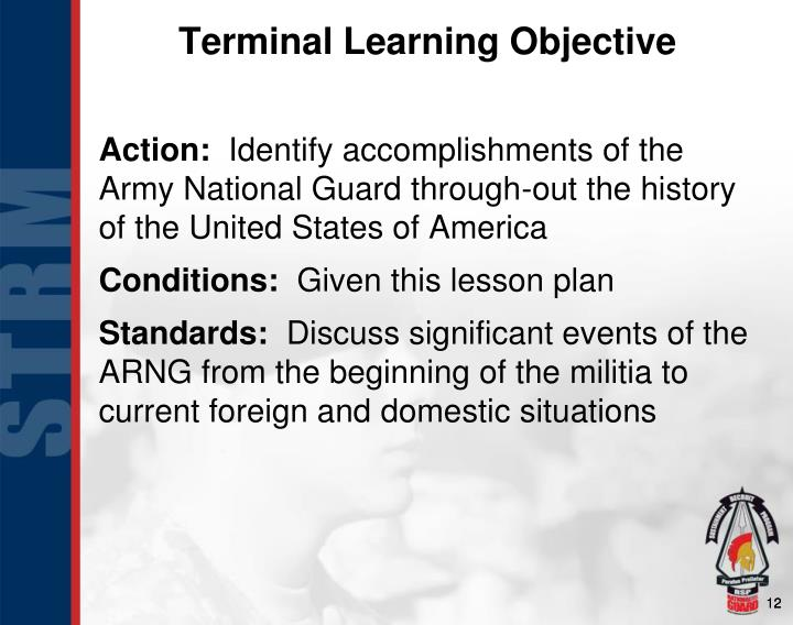 Where Action Learning comes from and where it's going