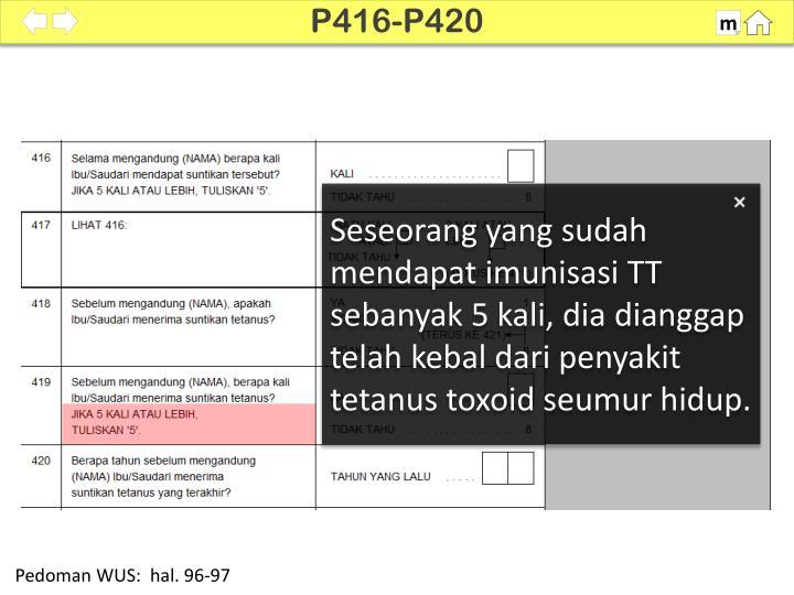 P416-P420