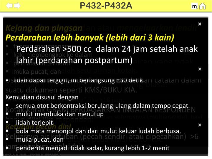 P432-P432A