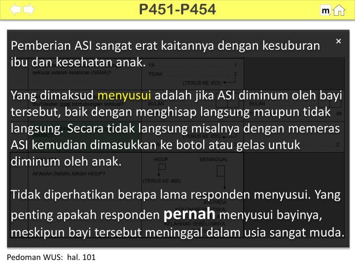 P451-P454