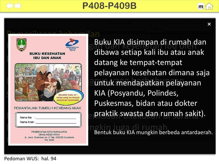 P408-P409B