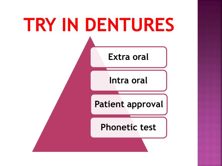 centric relation definition glossary prosthodontic terms