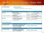 authority manager person view1