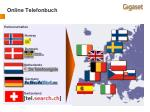 online phonebook search goes global