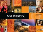 our industry