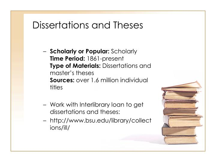 oclc worldcat dissertations and theses