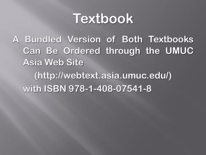 UMUC IFSM201 case 1 Case Study Instructions Directors Request for PCs