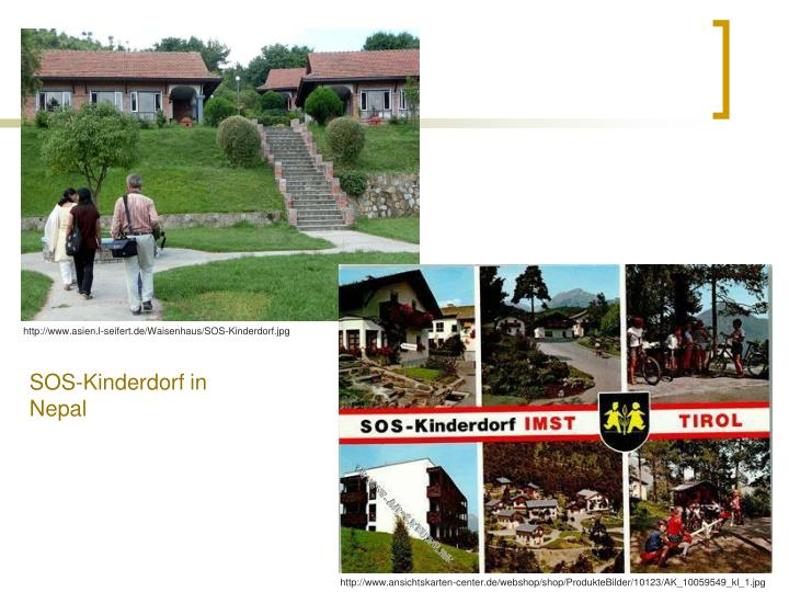 http://www.asien.l-seifert.de/Waisenhaus/SOS-Kinderdorf.jpg
