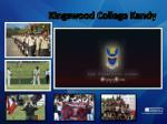 kingswood college kandy