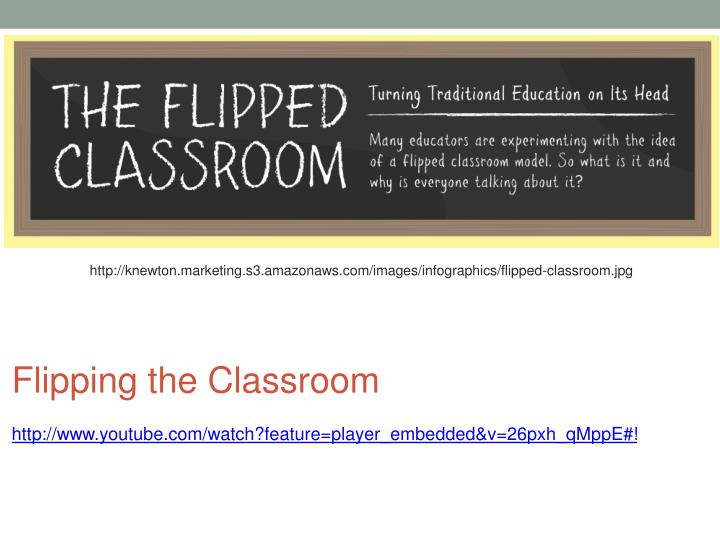 http://knewton.marketing.s3.amazonaws.com/images/infographics/flipped-classroom.jpg