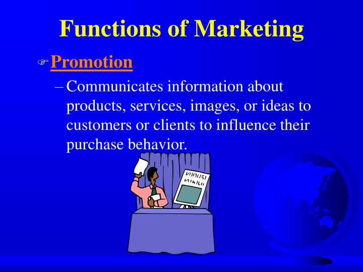 hotel marketing concept process uses Societal marketing concept holds that a company's marketing policy must  consider  is pushed and a revelation is required in the way we use our  resources.