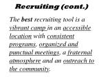recruiting cont3