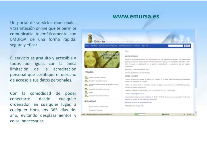 www.emursa.es