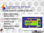 engineering services1