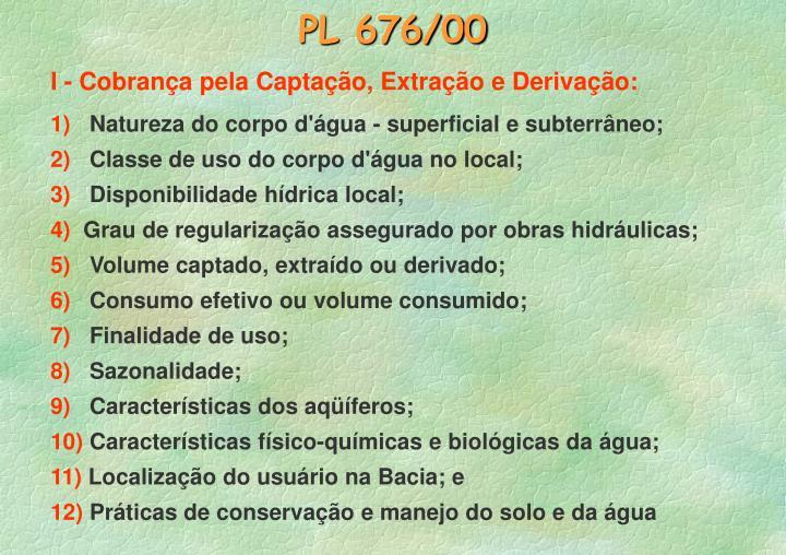 PL 676/00
