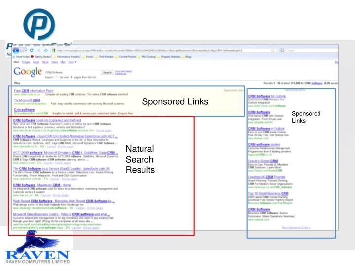 Sponsored Links