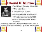 edward r murrow1