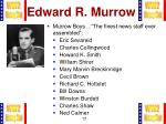 edward r murrow2
