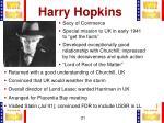 harry hopkins1