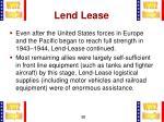 lend lease1