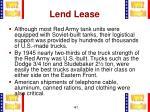 lend lease4