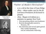 father of modern revivalism2