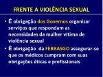 frente a viol ncia sexual1
