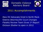 domestic violence advisory board1