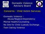 domestic violence advisory board3