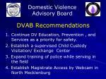 domestic violence advisory board7
