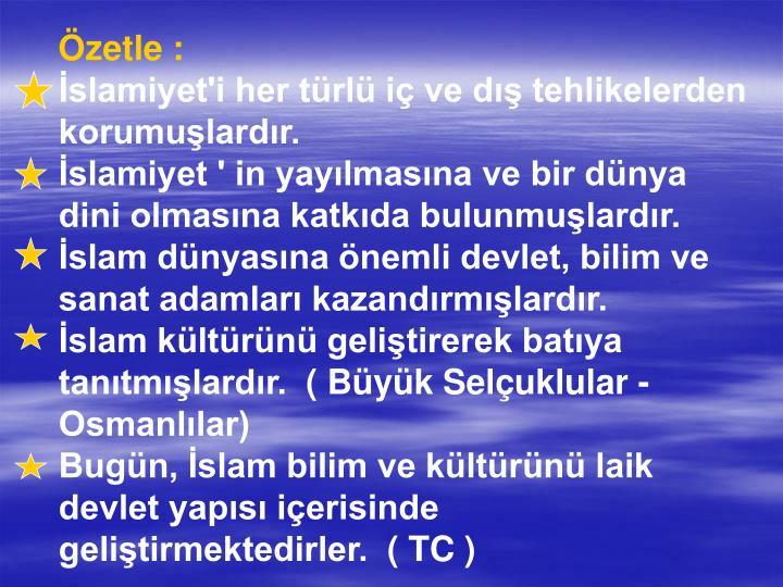 zetle :
