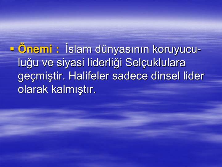 nemi :