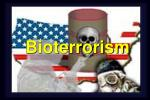 bioterrorism1