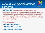 main products akwalak metalic akwalak acryl kids akwalak magic glue