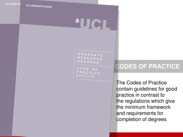 ucl thesis binding and submission