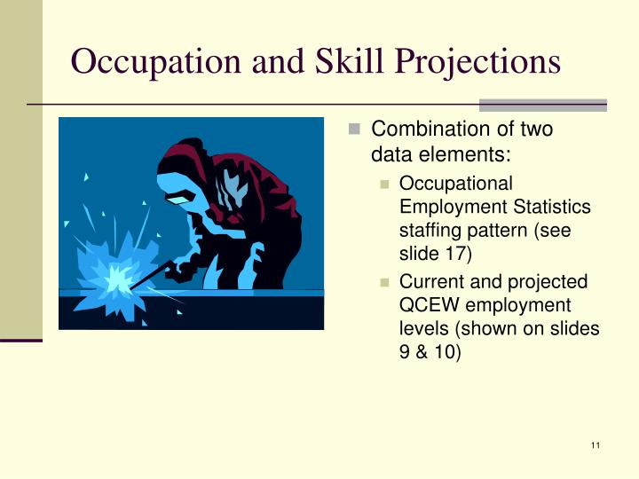 Combination of two data elements: