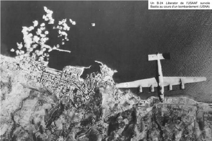 Un B-24