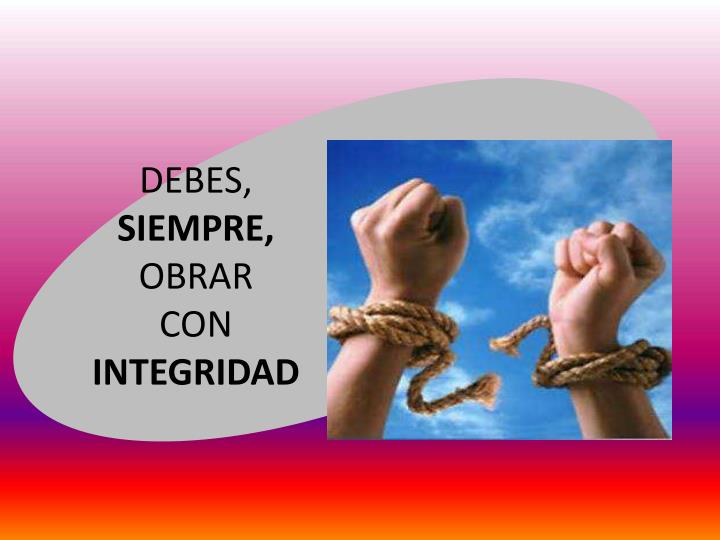 DEBES,