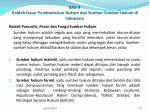 bab ii kaidah dasar pembentukan hukum dan sumber sumber hukum di indonesia5