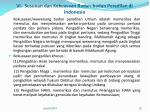 vi susunan dan kekuasaan badan badan peradilan di indonesia1